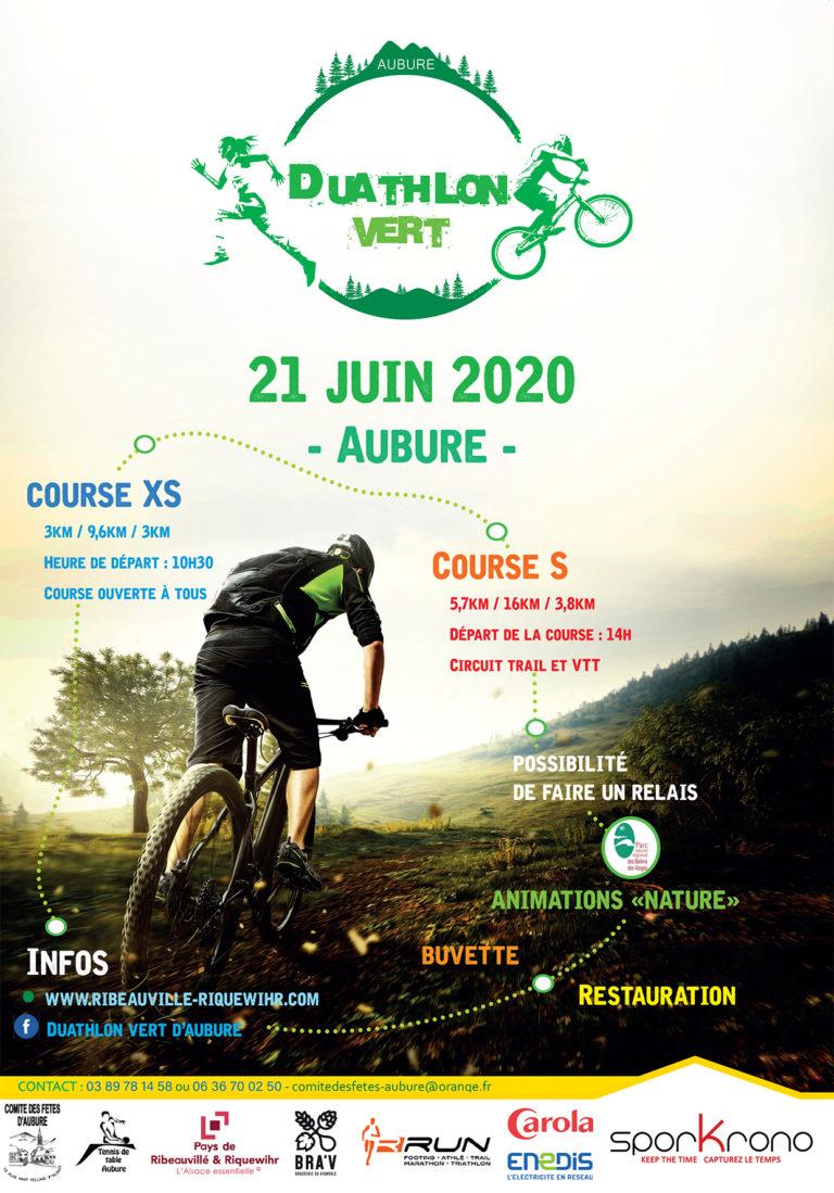 A4-Duathlon vert 2020.indd